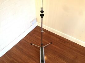 Wokingham Drum Sales - Vintage Premier Olympic Hi Hat Stand - Good for Collectors