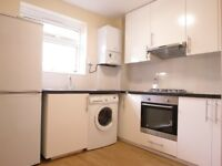 Beautiful 2 Bedroom & Large reception Room flat in great location!!!!! WIMBLEDON