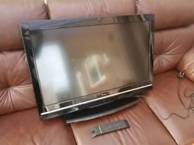"""Technika 32"""" tv"""