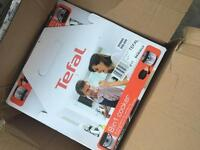 Tefel 8 in 1 cooker RK302E15