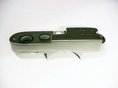 Leica MD Top Cover | OEM |