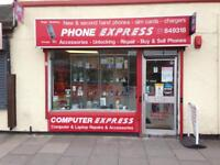 Phoneexpress