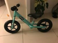 Kids Balance Bike *Brand NEW*