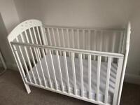 Elena Cot from John Lewis for Sale