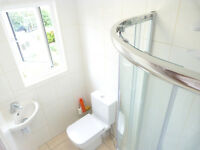 SHORT TERM ONLY 260.00 PW STUDIO APARTMENT SELF CONTAINED OWN SHOWER ROOM