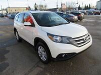 2014 Honda CR-V EX AWD $214 Bi-Weekly