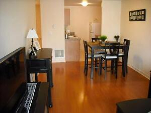 Blossom Gate - 1 Bedroom Apartment for Rent London Ontario image 6