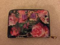 Ted Baker iPad / Tablet Case *NEW*