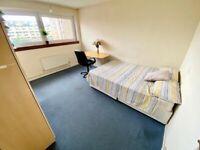 cheap room in Finsbury Park! N4 2XG