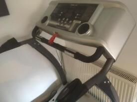 Reebok 5 series treadmill