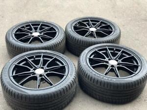 Used Tires Oshawa >> Used Tires Great Deals On New Used Car Tires Rims And