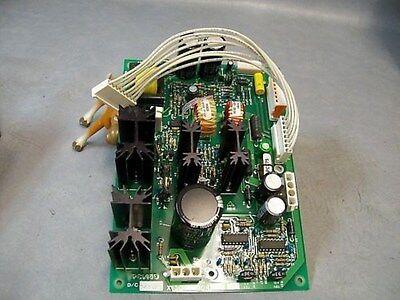 Domino X13006-004 Control Board For Printer Dc 200152 Pc145d