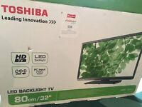 LED TV for sale