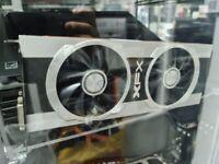 XFX Radeon HD 7950 Ghost Edition 3GB GDDR5 GPU Graphic Card
