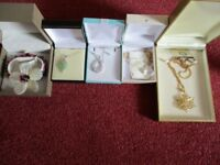 Jewellery Bundle 4