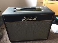 Marshal class 5 Guitar amp c5-01