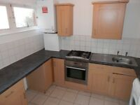 Two Bedroom Flat Close Five Ways/Broad Street ***REDUCED***