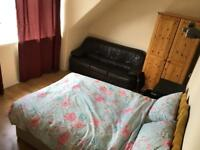 lovely 3 double bed HMO House near aberdeen uni, dyce & bridge of don