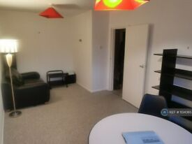 1 bedroom flat in Hague Court, Manchester, M20 (1 bed) (#1134065)