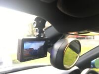 Professional Dash Cam Fitting - South Wales & Valleys Covered