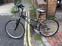 87146882cb5 Used Bicycles for sale in Lewes, East Sussex - Gumtree