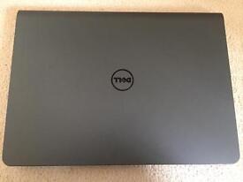 Dell latitude 3450 laptop