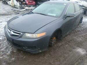 2009 Acura TSX just in for parts at Pic N Save!