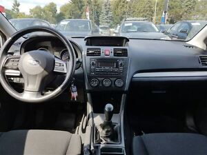 2012 Subaru Impreza 2.0i Touring Package - FREE WINTER TIRE PACK London Ontario image 12