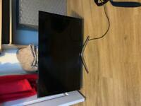32 inch tv in South East London, London   Televisions, Plasma & LCD