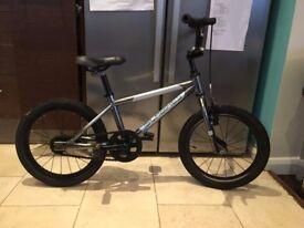 Isla Bikes CNOC 16