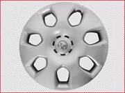 Holden Cruze JH 2011 - 2016 Genuine 16' Wheel Covers Hub Cap Bonnyrigg Heights Fairfield Area Preview