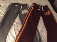Women's Superdry Joggers