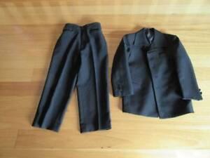 Jacket & Pants Boys Size 4 Spreyton Devonport Area Preview