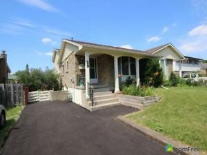 $314,900 - Semi-detached for sale in St. Catharines
