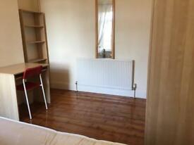Perfect 👌 double room for rent on Old Kent Road near Borough Tower Bridge Two bathrooms