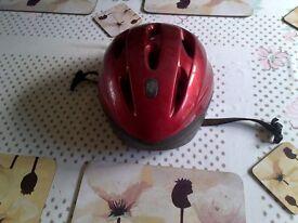 Adult Bicycle Helmet For Sale