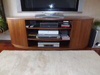 BEAUTIFULL DISPLAY/TV/SOUND SYSTEM UNIT