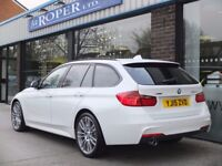 TOWBAR TO FIT BMW 3 SERIES TOURING 2012 ONWARDS F31