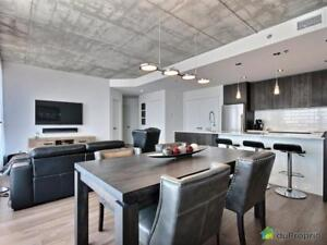 389 900$ - Condo à vendre à Blainville