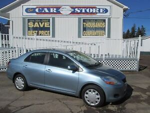 2009 Toyota Yaris YES AUTOMATIC!! YES AIR!! POWER WINDOWS!! POWE