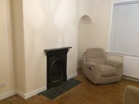 2 bed home to rent in sought after area Central Falkirk