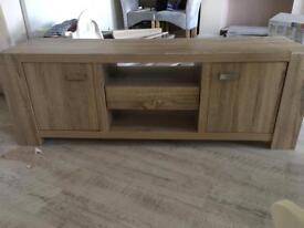 Next Corsica furniture set