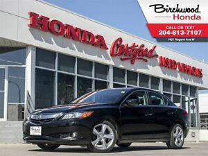 2013 Acura ILX Premium Pkg *LONG WEEKEND SALE MAY 19-22*