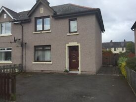 3 bedroom semi detached house for sale offers over £150,000