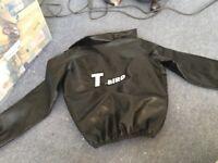 Tbirds jacket
