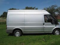ALL VANS WANTED WE BUY ANY VAN TRANSIT SPRINTER HI ACE CRAFTER RELAY SCUDO COMBI ALL VANS WANTED