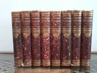 Harmsworth Encyclopaedia: original 1906 edition