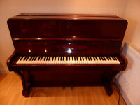 Piano, suitable for beginners FREE