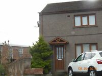 16 Horologe Hill Arbroath