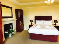 Luxury Room For Rent In Newry